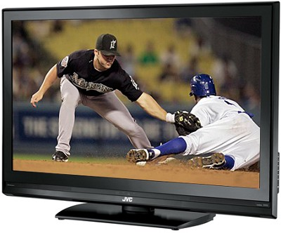LT-42X688 - 42` High Definition 1080p LCD TV