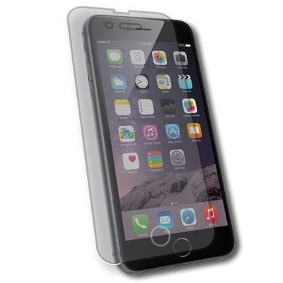 Tempered Glass Screen Protector for iPhone 6 - TS-TG-106