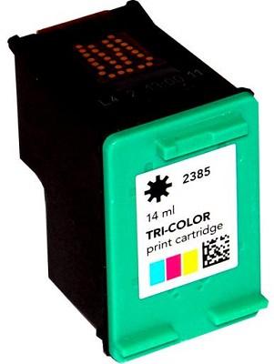 GX Series, TriColor Cartridge