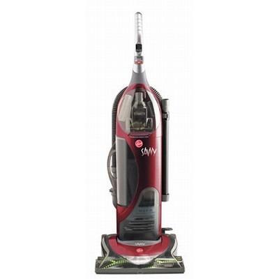 Savvy U8150-900 Vacuum