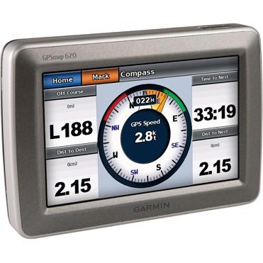 GPSMAP 620
