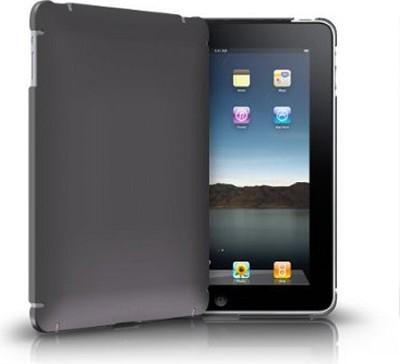 MicroShell for Apple iPad (Carbon)