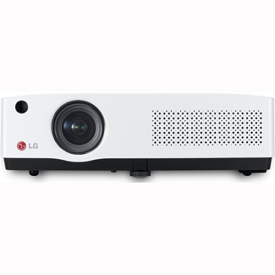 BD430 - XGA Resolution 2700 Lumens Video Projector