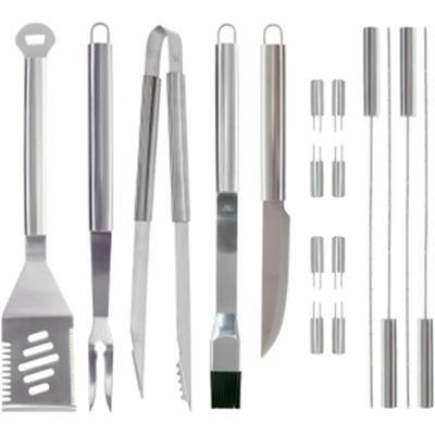 18-Piece Tool Set - 02068X