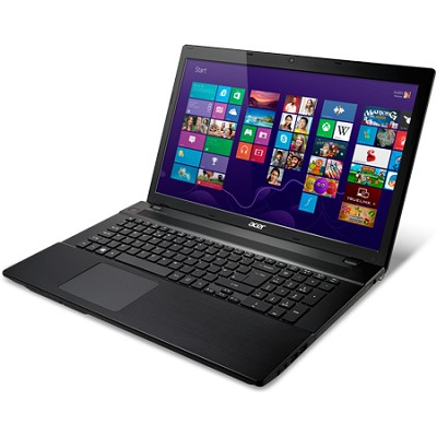 17.3 inch V3-772G-9850 Notebook Intel Core i7-4702MQ processor - OPEN BOX