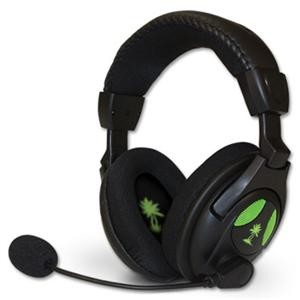 EarForce X12 Headset
