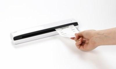 Mobile Scanner for Windows