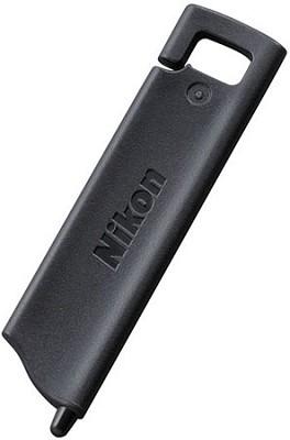 Tp-1 stylus pen for Coolpix s4000