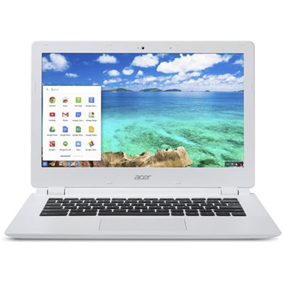 CB5-311-T7NN NVIDIA Tegra K1 CD570M-A1 Quad-core 13.3` LED Chromebook