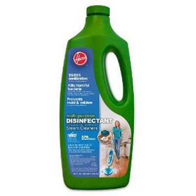 WH00020 - Multi-Purpose Disinfectant Solution - 32oz