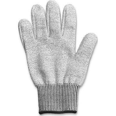 CTG-00-GLV Cut-resistant Glove