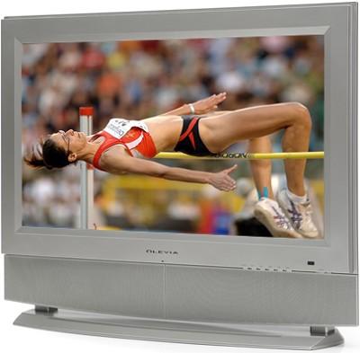 342i - 42` HD Ready Flat panel LCD TV Monitor (No Tuner)