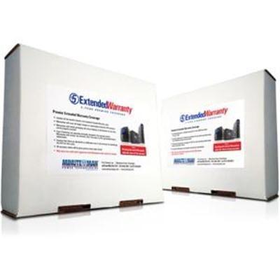 1500VA AVR 6-Battery Surge USB Uninterrupted Power Supply - EP1500LCD