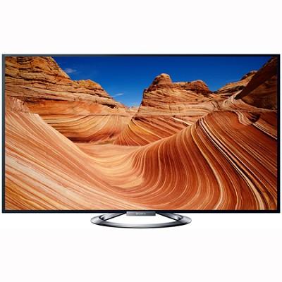 KDL-55W900A - 55` W900 Series 3D LED Internet TV