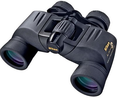 7x35 Action EX Extreme ATB Binocular