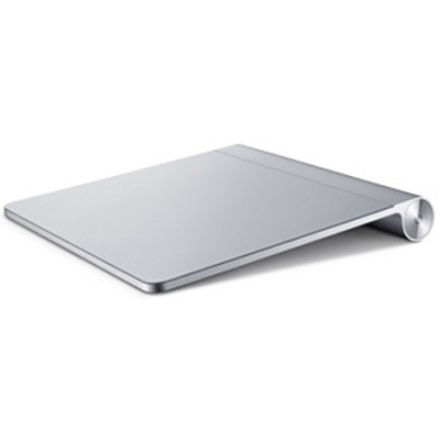 Magic Trackpad - MC380LL/A