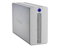 Bigger Disk Extreme 2TB External Hard Drive w/Triple Interface  (300801U)