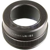 UR-E2 Lens Barrel Adapter f/ Coolpix 880
