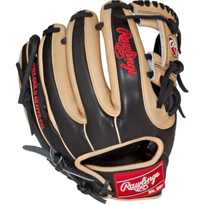 2016 Rawlings Heart of the Hide Narrow Fit Series Baseball Glove - PRO314-2BC