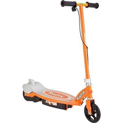 E90 Electric Scooter - Orange - 13111401