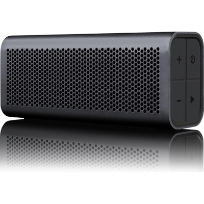710 Portable Wireless Speaker - Graphite