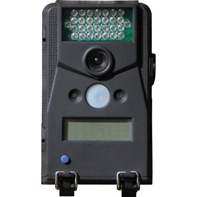 Micro 6 Red Infrared Digital Scouting Camera