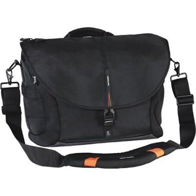 Heralder 38 Shoulder Bag
