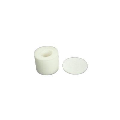 Foam Filter Kit NV750 Series