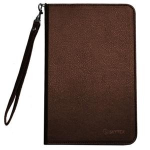 Carrying Case for SKYPAD Alpha2 & Gemini - Coffee