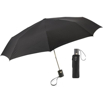 T-Tech Umbrella, Black