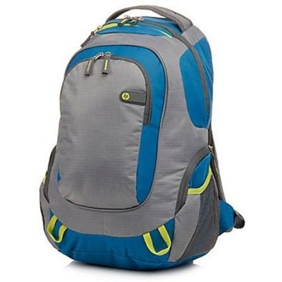 F4F29AA#ABL HP Outdoor Sport 15.6` Backpack