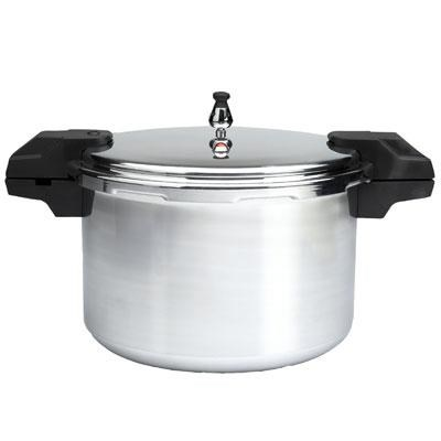 Mirro 16qt Pressure Cooker