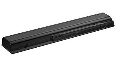 8-cell Li-Ion Replacement Battery for Pavilion dv9000