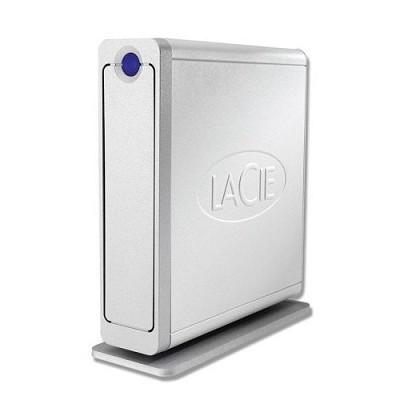 d2 Extreme 250GB External Hard Drive (USB 2.0 & FW 400/800) { 300790U }