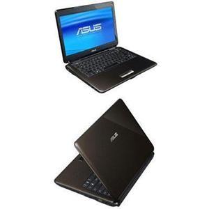 K40IJ-D2 14-Inch Versatile Entertainment Laptop (Windows 7 Home Prem)