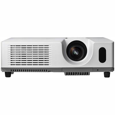 CPX2511N - 2700 Lumens Projector 1024 x 768 XGA 500:1