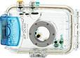 WATERPROOF CASE WP-DC600