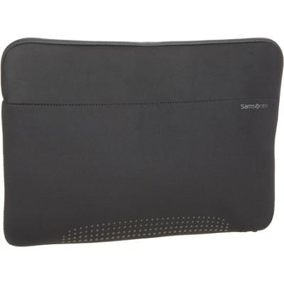 Aramon NXT 17` Laptop Sleeve (Black)
