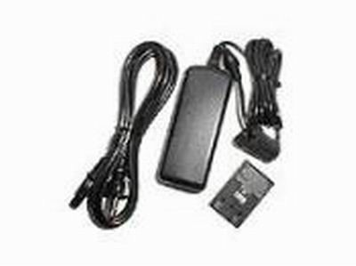 ACK-500 AC Adapter Kit For Powershot S500/S410/S400