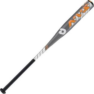 Vexxum Baseball Bat - WTDXVXL1931