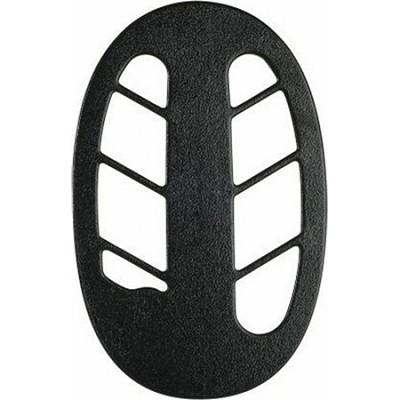 11-inch Coil Cover (TEK Coil)