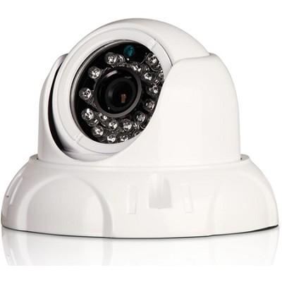 PRO-536 - Multi-Purpose Dome Camera - Night Vision 85ft/25m - SWPRO-536CAM