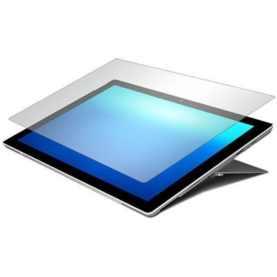 AWV1266US Screen Protector Surface Pro3