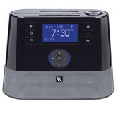 ARIR200 Wi-Fi Internet and AM/FM Radio