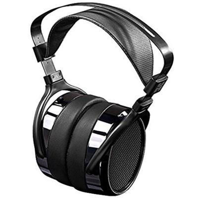 HE400i Over Ear Full-size Planar Magnetic Headphones - Refurbished