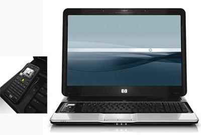Pavilion HDX9494NR 20.1`  Notebook PC