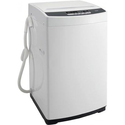 9.9 lb Washing Machine - DWM045WDB