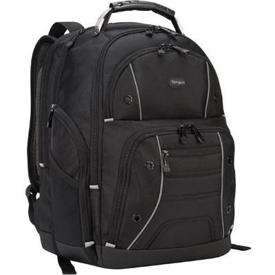 17` Drifter Plus wTSA Backpack