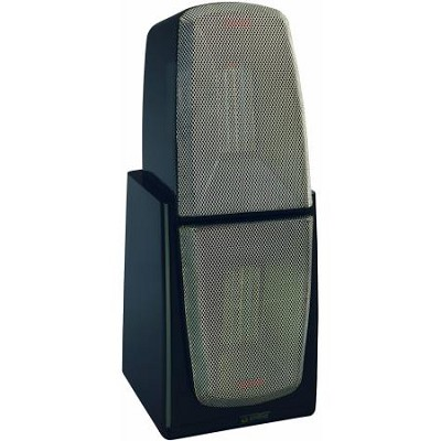 ACH-260 Two Zone Ceramic Tower Heater