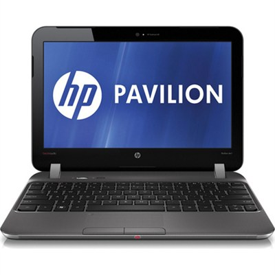 Pavilion 11.6` DM1-4010US Entertainment Notebook PC - OPEN BOX